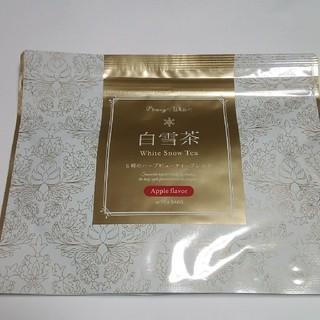 白雪茶(茶)