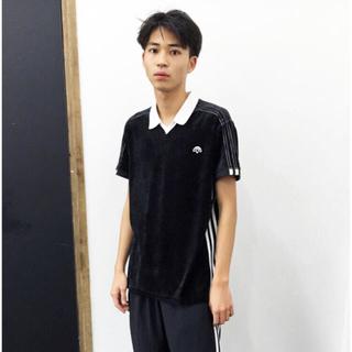 アレキサンダーワン(Alexander Wang)のハーロ様専用(ポロシャツ)