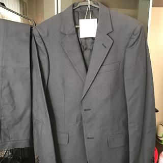 グッチ(Gucci)のグッチ スーツ(スーツ)