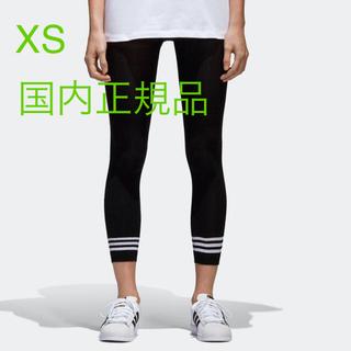 アディダス(adidas)のアディダス タイツ adidas(レギンス/スパッツ)