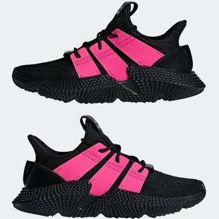 アディダス(adidas)の希少 adidas プロフィア PROPHERE イージー Yeezy ブースト(スニーカー)