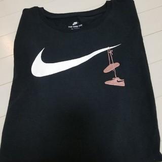 ナイキ(NIKE)のNIKE Tシャツ新品タグつき(Tシャツ(半袖/袖なし))