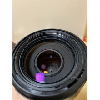 タムロン(TAMRON)のTAMRON AF70-300mm F4-5.6 Di (A17 Nikon)(レンズ(ズーム))