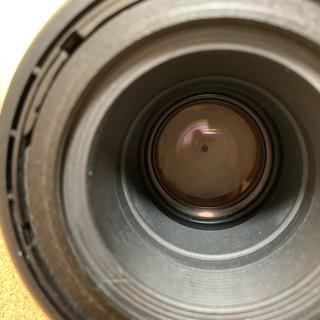 タムロン(TAMRON)のTAMRON SP AF90mm F2.5 Di 272E nikon(レンズ(単焦点))