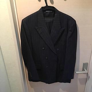 ラルフローレン(Ralph Lauren)のラルフローレンスーツ(セットアップ)