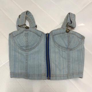 ベイビーシュープ(baby shoop)のbabyshoop(Tシャツ(半袖/袖なし))