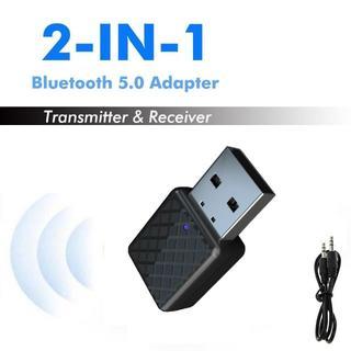 Bluetoothトランスミッター&レシーバー(その他)