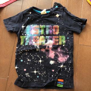 パーティーパーティー(PARTYPARTY)のpartypartyTシャツ(Tシャツ/カットソー)