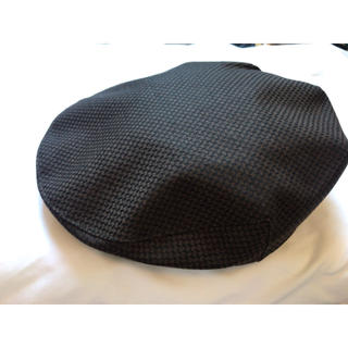 ポールスミス(Paul Smith)のハンチング ポールスミス 帽子(ハンチング/ベレー帽)