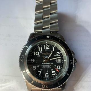 ブライトリング(BREITLING)のブライトリング 自動巻腕時計(その他)