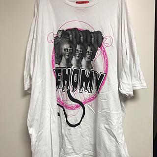オルターべノム(ALTER VENOMV)のalter venomv ビッグTシャツ(Tシャツ(半袖/袖なし))
