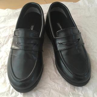 キッズ きちんと靴 18.5センチ フォーマル(フォーマルシューズ)