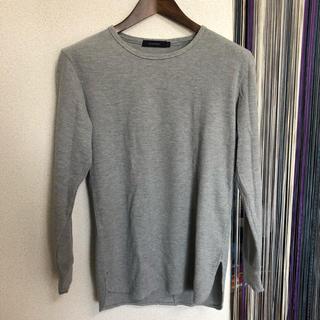 レイジブルー(RAGEBLUE)のレイジブルー  カットソー(Tシャツ/カットソー(七分/長袖))