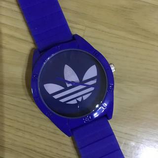アディダス(adidas)のadidas Originals③(腕時計)