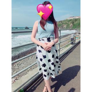 ジーユー(GU)のGU♡コーデセット(セット/コーデ)
