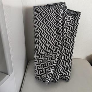 イケア(IKEA)のテーブルライナー(その他)