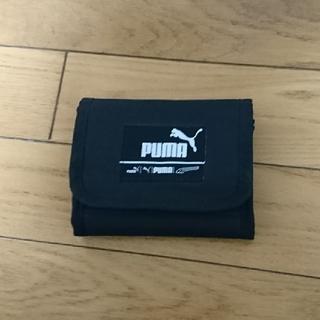 PUMA - PUMA 財布