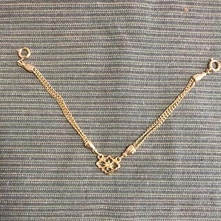 羽織 紐 レトロ モダン(和装小物)