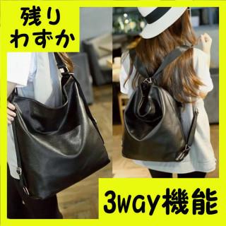 073ed22bd7e1 6ページ目 - 手提げバッグの通販 30,000点以上 | 手提げバッグを買うなら ...
