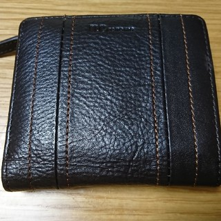 a9536639f732 U.P renoma - U.P renoma二つ折り財布の通販 by ましゃ's shop ユーピー ...