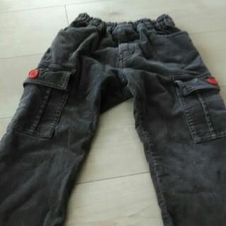 ティンカーベル(ティンカーベル)の100cm ズボン(パンツ/スパッツ)