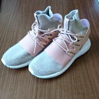 アディダス(adidas)の[26cm]adidas tubular アディダス チューブラー(スニーカー)