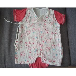 61be37cf6b91f イオン 女の子 ベビー服(男の子 女の子)の通販 78点