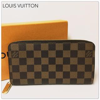 d2aa3149d7d4 20ページ目 - ヴィトン(LOUIS VUITTON) レディース 財布(レディース)の ...