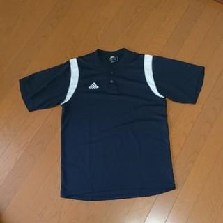 アディダス(adidas)のadidas🌵スポーツウェア🌵M(Tシャツ/カットソー(半袖/袖なし))