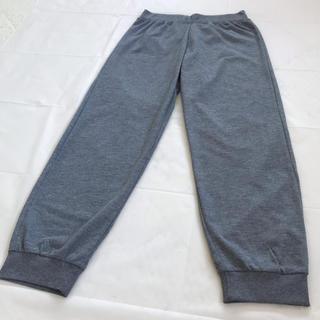 ルームウェア パンツ ズボン ほぼ未使用 Lサイズ(ルームウェア)
