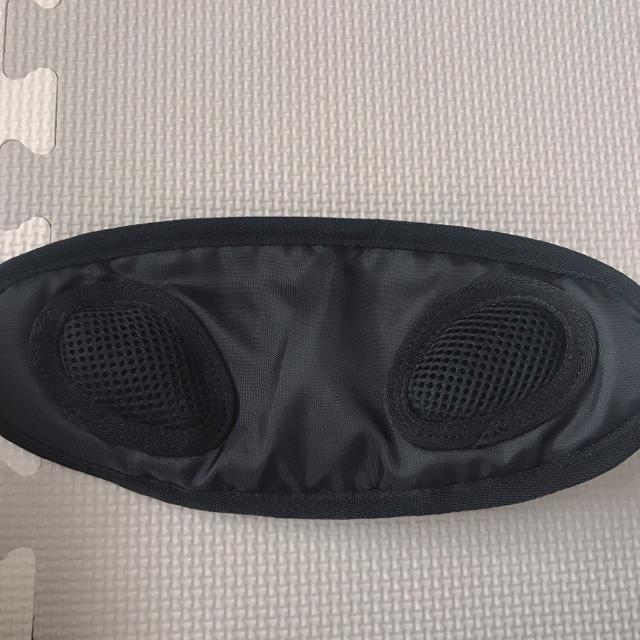 adidas(アディダス)のアディダス ウエストポーチ ランニング レディースのバッグ(ボディバッグ/ウエストポーチ)の商品写真