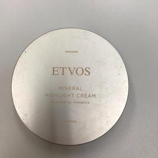 ETVOS ミネラルハイライト(その他)