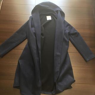 ティアンエクート(TIENS ecoute)のジャケット(テーラードジャケット)