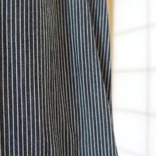 ムジルシリョウヒン(MUJI (無印良品))の無印良品 掛布団カバー セミダブル(シーツ/カバー)