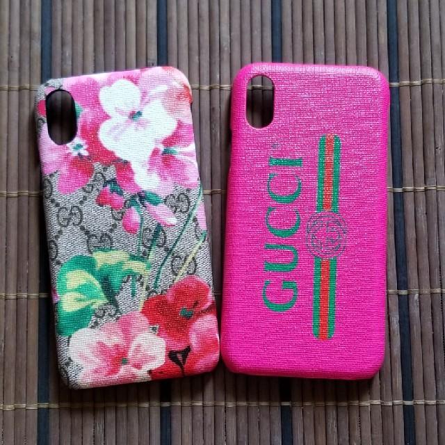 iphone8 ケース 病み - アイフォンケース対応機種X.XSケースの通販 by COCO SHOP|ラクマ