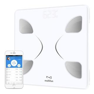 アプリで健康管理 Bluetooth対応 166(体重計/体脂肪計)