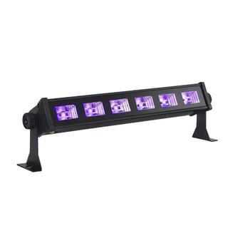 【大好評!】UVブラックライト(蛍光灯/電球)