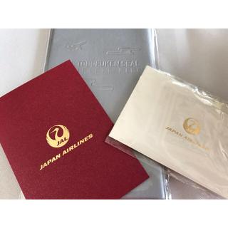 JAL(日本航空) - コンプリートJAL【未開封】