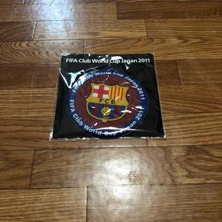 ナイキ(NIKE)のFC Barcelona パスケース(応援グッズ)