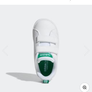 アディダス(adidas)の専用です(スニーカー)