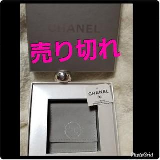 シャネル(CHANEL)の【売り切れました】CHANELリング CHANEL指輪(リング(指輪))
