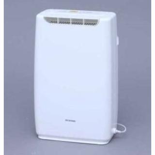 アイリスオーヤマ デシカント式衣類乾燥除湿機 RDA-2000(衣類乾燥機)
