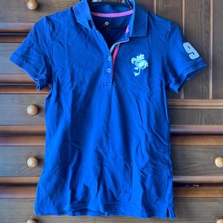 キスマーク(kissmark)のkissmark(キスマーク)半袖Tシャツ(Tシャツ(半袖/袖なし))