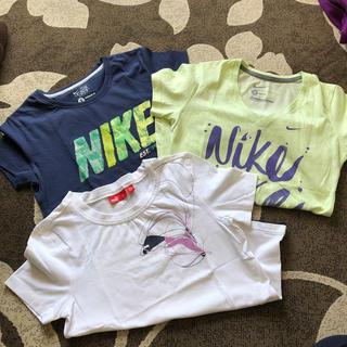 ナイキ(NIKE)のまとめ売り✨Tシャツ(Tシャツ(半袖/袖なし))