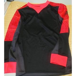 アディダス(adidas)のアディダス climalite ロンT(Tシャツ/カットソー)