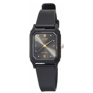 5f625dc1ab 3ページ目 - カシオ 黒 腕時計(レディース)の通販 1,000点以上 | CASIOの ...