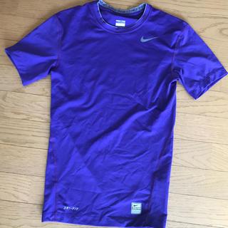 ナイキ(NIKE)のナイキ ティーシャツ(Tシャツ(半袖/袖なし))