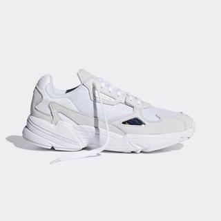アディダス(adidas)のadidas falcon(スニーカー)