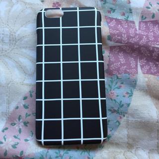 iPhone7 iPhone8ケース iPhoneケース(iPhoneケース)