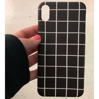 iPhoneXケース iPhoneXSケース iPhoneケース(iPhoneケース)